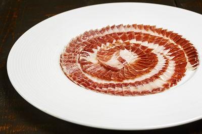 Importadores de todo el mundo, interesados en nuestras carnes ibéricas