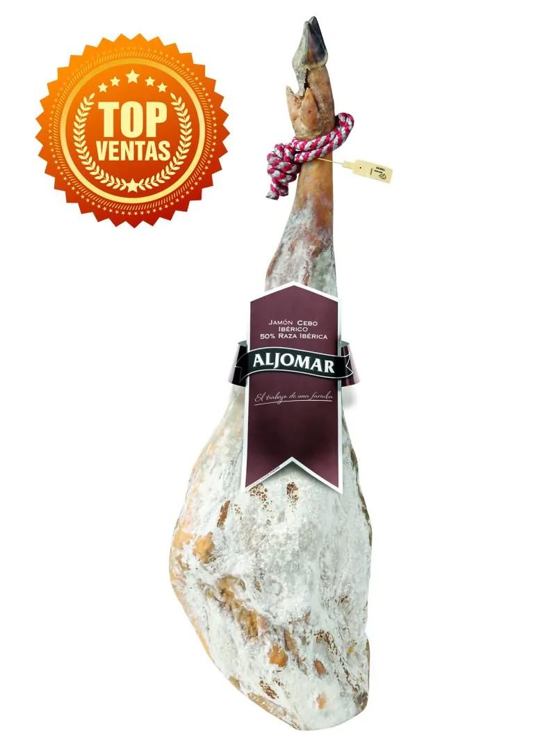 Balance 2016: Aljomar cerrará el año con récord de ventas nacionales e internacionales
