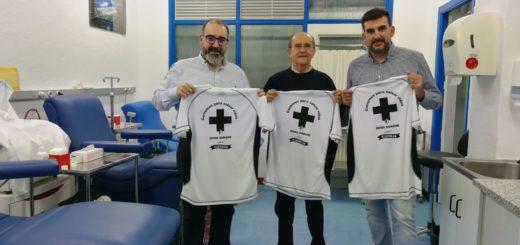 Aljomar-donantes-sangre-salamanca-sansilvestre