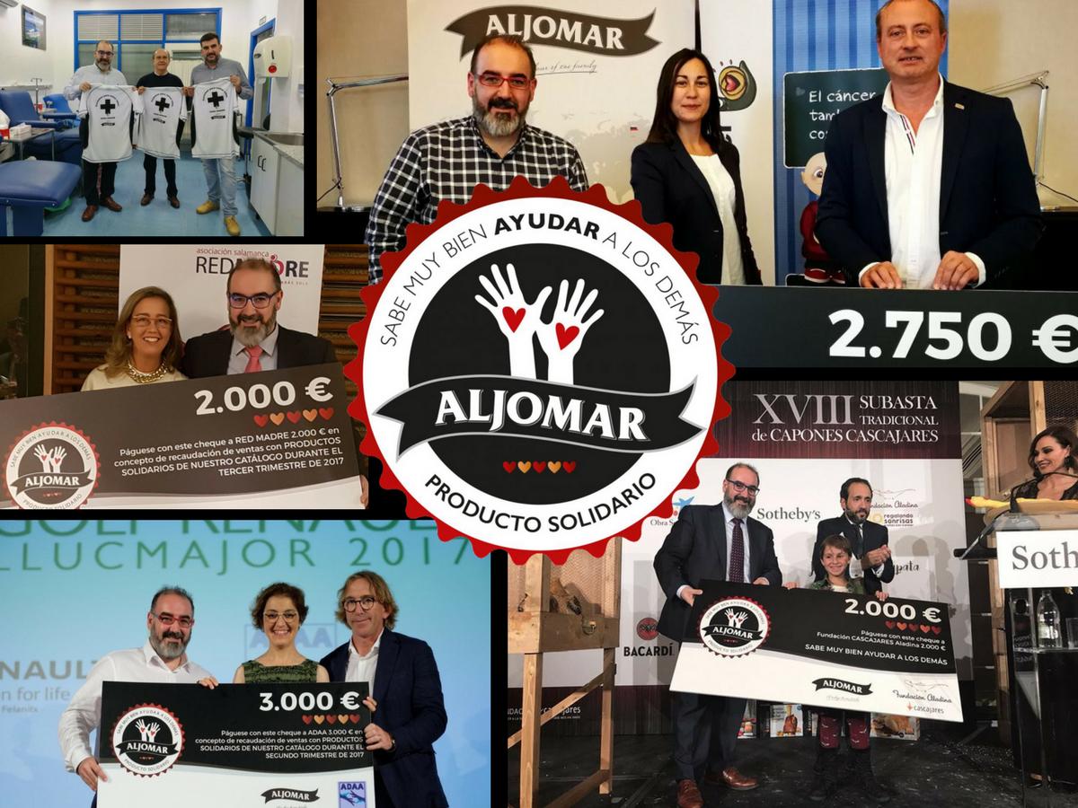 Aljomar-producto-solidario 1 copia