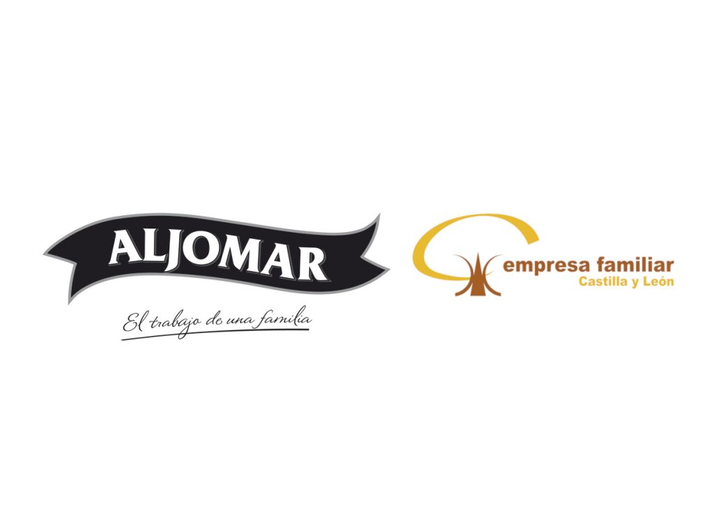Aljomar-y-Empresa-Familiar-cyl