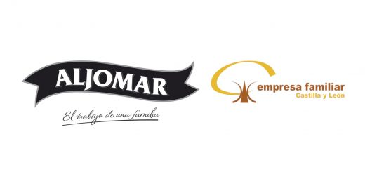 Aljomar-y-Empresa-Familiar-cyl