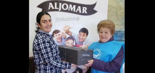 Aljomar-y-banco-de-alimentos-2015-blog