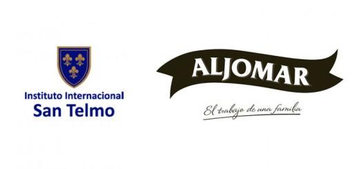 Aljomar_San_Telmo
