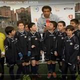 Benjamin-jamones-aljomar-Pincia-Arces