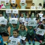 Colegio-Leon-Felipe-Jamones-Aljomar-por