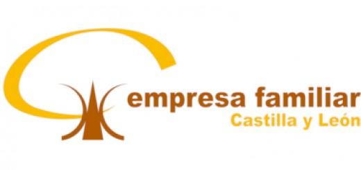 Logo Empresa Familiar de Cy L