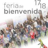 Feria_Bienvenida_Aljomar