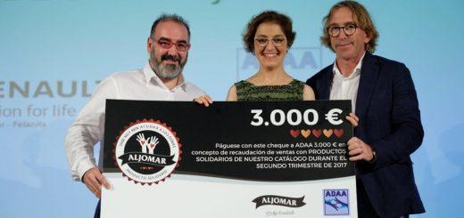 IMG-20170710-WA0009