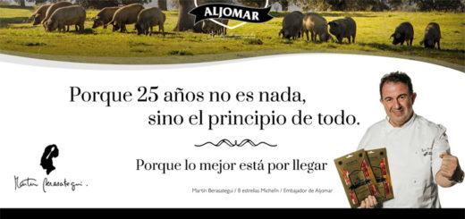 Jamones-Aljomar-congreso-Aecoc