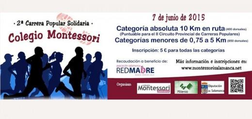 Jamones-Aljomar-y-carrera-solidaria-solidaria-2015