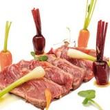 Jamones-Aljomar_Arrabal_recetario_ensalda-presa-y-verduras-encurtidas