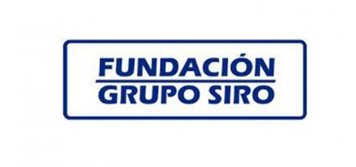 Logo Siro fundacion 3