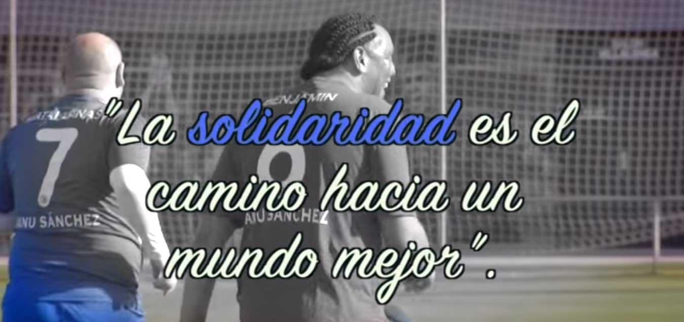 Partido_solidario_Benjamin