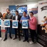 Patrocinio-Aljomar-TOUR-CUP-(1)