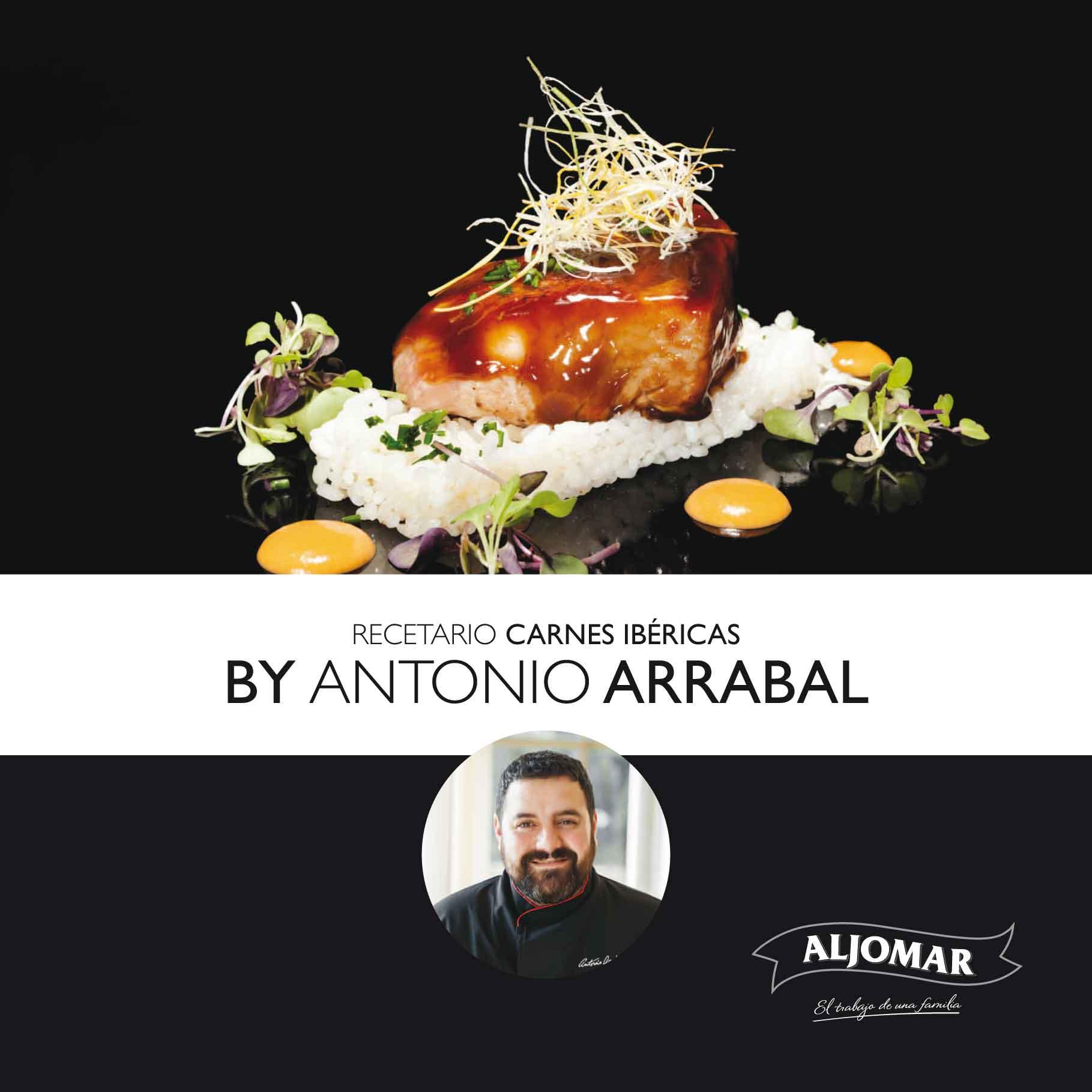 Recetario_Arrabal_español-imagen-portada