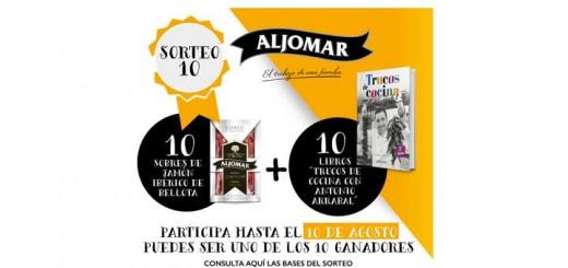 Sorteo-10-Facebbok_Aljomar_Arrabal-x-blog