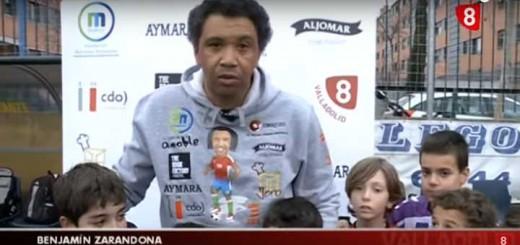 TV--Benjamin-Zarandona-Jamones-aljomar