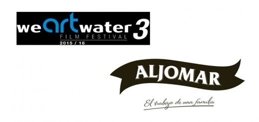 We_are_water_Jamones_Aljomar