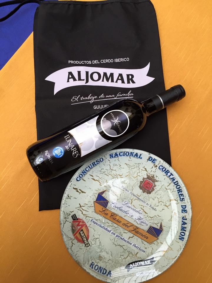 XIII-Concurso-cortadores-jamon-Ronda_patrocinio-Jamones-Aljomar-10