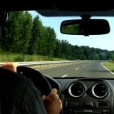 coche_carretera_Aljomar