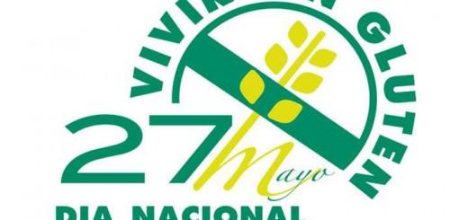 Aljomar dia nacional del celiaco