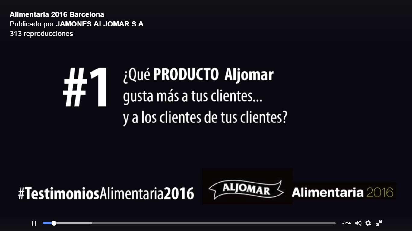 encuesta-sabor-distribuidores-Aljomar