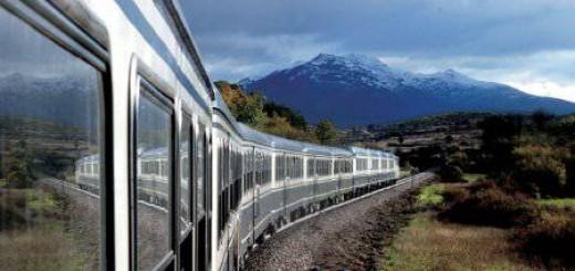 espana-en-tren Blog ALjomar-1-437