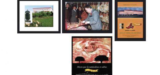 familia_Aljomar años 90 portada post