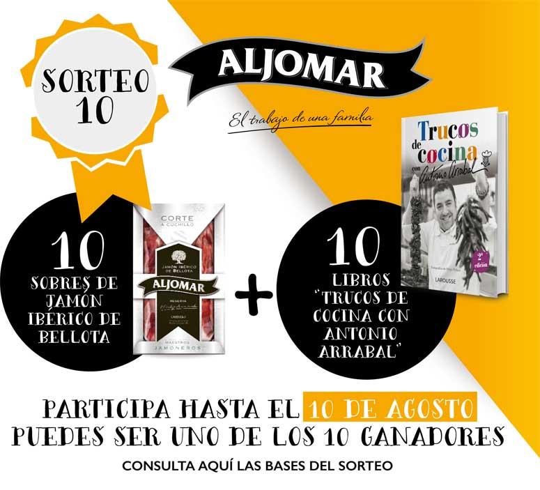 grafica-sorteo-Aljomar-10-para-web