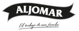 Blog de Aljomar