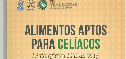 portada blog lista oficial face 2015