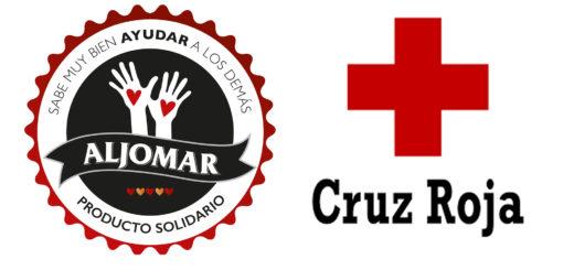 producto_solidario_aljomar_cruz-roja