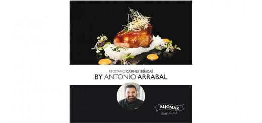 recetario_carne-_iberica_-aljomar_Arrabal_img-portada-blog