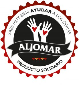 sello_solidaria_solocirculo