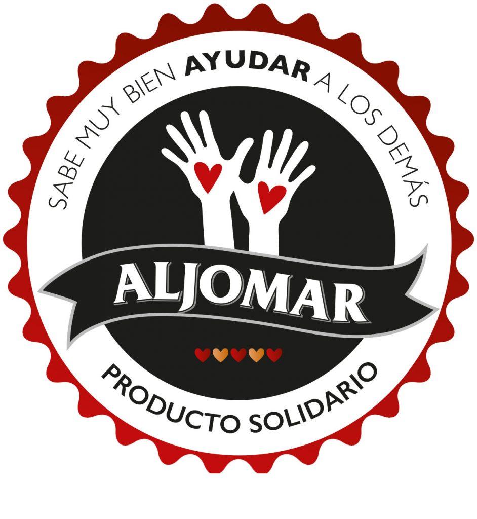 sello_solidaria_solocirculo
