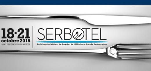 serbotel-port-blog