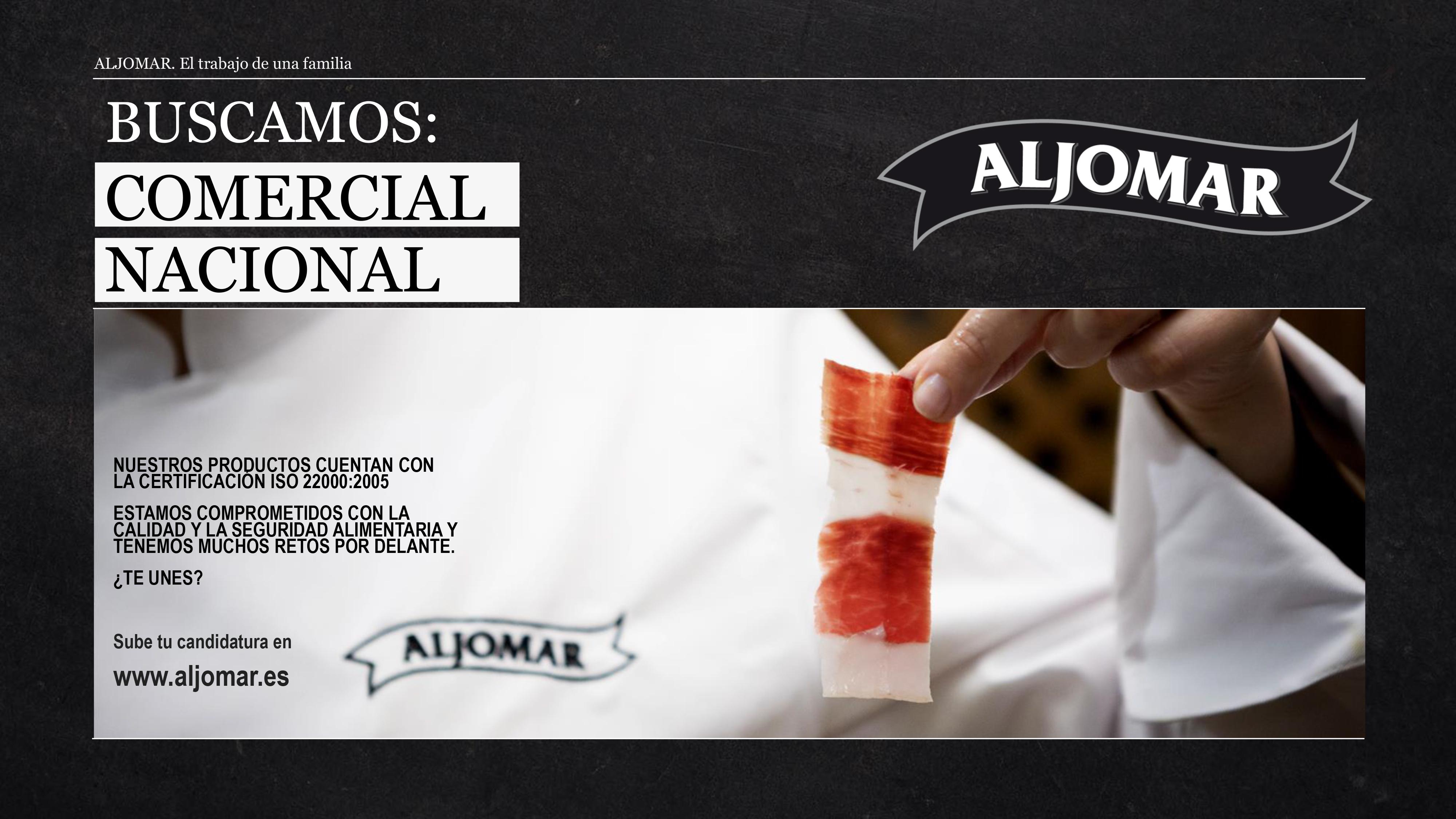 BUSCAMOS comercial nacional_1.jpg