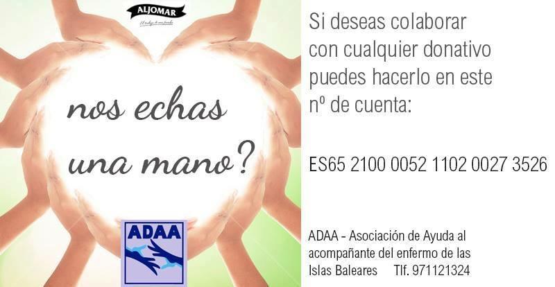 ADAA-Aljomar