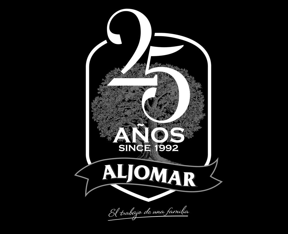 logotipo_25aniversario.png